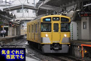 800_n2000_4