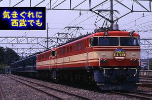 E851yoko3