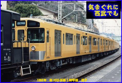N20001