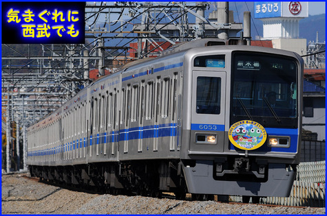 20086153f