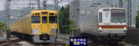 2008_5