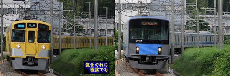2008_6