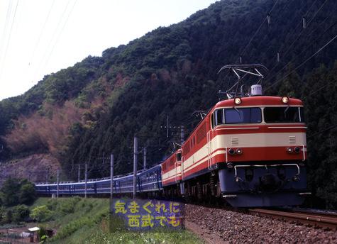 E85112