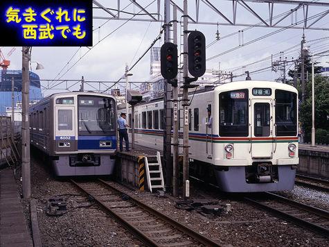 6102f4000