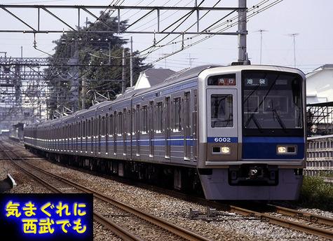 6102f_4