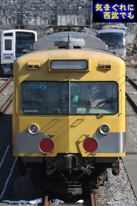 D30_3901