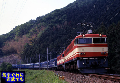 700_e851_12