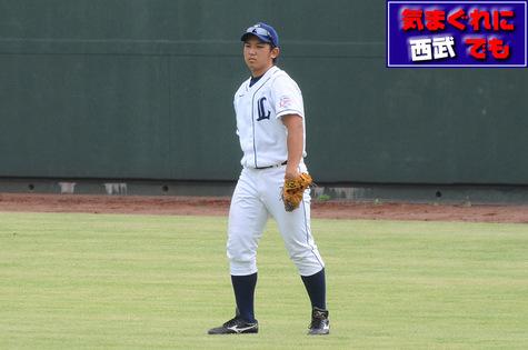 坂田遼の画像 p1_6