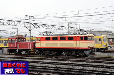 20101113_10_2