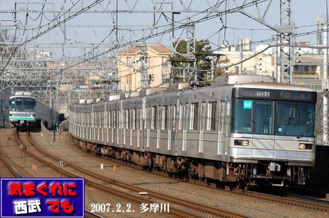 200722_039000